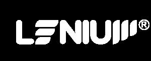 Ele1 - Criar site de notícias